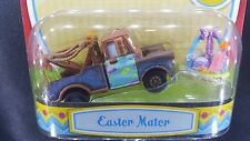 DISNEY PIXAR CARS EASTER MATER 2017 SAVE 5% WORLDWIDE FAST SHIP