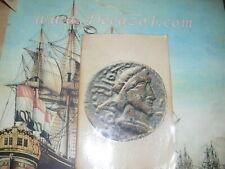 Head, Barclay Vincent - Historia Numorum. A Manual of Greek Numismatics-1963