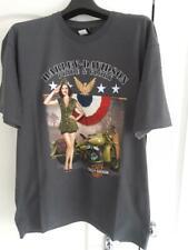 Men's Harley Davidson T Shirt Size L