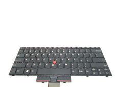 New Genuine Lenovo ThinkPad Edge 13 E30 E31 Keyboard 60Y9508
