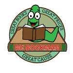 MrBookmans