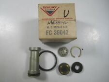 64-66 Ford Mercury Master Cylinder Repair Kit NORS MK39042