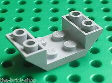 LEGO STAR WARS MdStone Slope Brick ref 4871 / Set 10131 7262 6208 7661 7663 ...