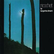 1 CENT CD Tangerine Dream – Ricochet
