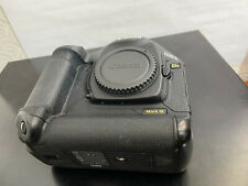 CANON EOS 1DS MARK III 21MP DIGITAL SLR CAMERA - EOS1DS MK3