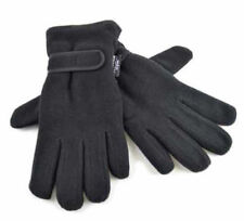 Thinsulate Wrist Winter Gloves & Mittens for Women
