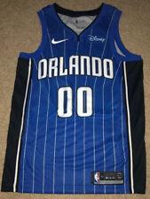 Orlando Magic Aaron Gordon Jersey