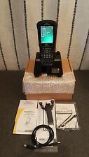 PSION Workabout Pro3 7527C-G2 - S/N A24A40028413