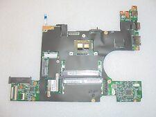 Lenovo Ideapad U160 i5 Intel HM55 Motherboard  55.4JB01.481