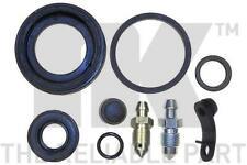 Rear Brake Caliper Repair Kit for Hyundai Nissan Kia:PRIMERA,ELANTRA,II 2,COUPE