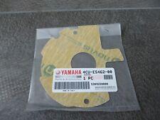 614491 MOTOR YAmAhA YZ 490-84//89 SET DICHTUNGEN