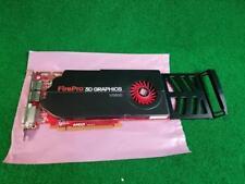 AMD ATI FirePro V5800 Graphics Card 1GB GDDR5 7120084100G