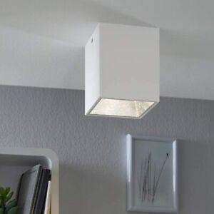 LED Deckenleuchte Deckenlampe Lampe Leuchte Wohnzimmer Beleuchtung