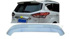 Factory Style Spoiler Wing ABS for 2013-2018 Ford Escape Kuga Style B