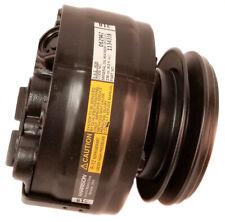 NOS 1985-89 GM AC Compressor
