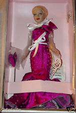 2004 Tonner Enchantment Tiny Kitty Collier Fashion Doll