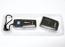 Trasmettitore Wireless controllo flash da studio Trigger Wireless flash control