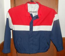 GORE TEX Jack Nicklaus jacket windbreaker vtg                  **LQQK**