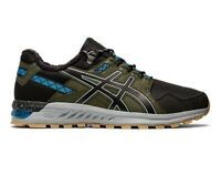 SCARPE SHOES ASICS  GEL CITREK TREKKING TRAIL SNEAKER  ONITSUKA TIGER LIMITED