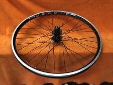 Ritchey 26� Wheelset Girder Rims