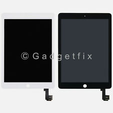 LCD Display Touch Screen Digitizer Assembly For Ipad Air 2 Ipad Pro Mini 4 Lot