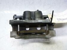 FORD RANGER CALIPER LH FRONT, PX SERIES 1-3, 2WD LOW/HI-RIDE/4WD, 06/11- 11 12 1