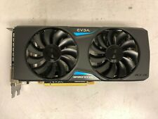 EVGA Nvidia GeForce GTX 970 4GB GDDR5 ACX 2.0 Graphics Card (Samsung Memory)