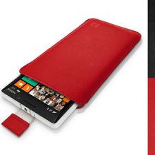 Cover e custodie rosso per Nokia Lumia 930 Nokia