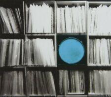 Paul Nice - Drum Library, Vol. 6-10 [New CD]
