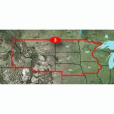 Garmin Alaska Map Download.Garmin Topo Gps Software Maps Ebay