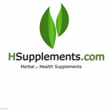 HSupplements.com - Herbal Supplements / Health Supplements Domain Name for Sale!