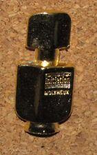 "pin Initiation Molyneux DorÈ Paris bottle flacon perfume 1.2"""