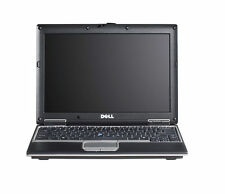 Dell Latitude D410 12.1in. Notebook/Laptop - Customized