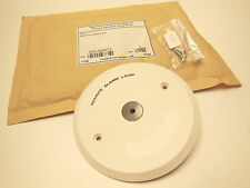 Siemens RLI-1 remote alarm lamp