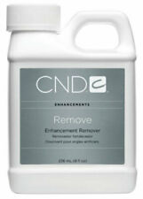 CND Enhancement Remover - 32 oz