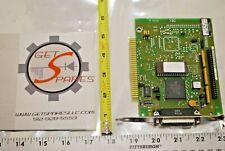 53-0018 / Pca, Host Adaptor, 44Mb System Sm300 / Prometrix