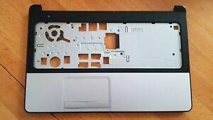 HP 350 G1 G2 Touchpad Palmrest 758051-001