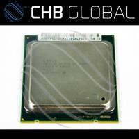 Intel Xeon E5-2609 2.4GHz Processor SR0LA 10MB Cache 6.4GT/s for x3650 M4 Server