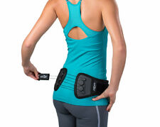 DonJoy SI Belt - Low Back, Sacram and SI Joint Compression and Pain Relief Large