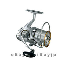 Daiwa 14 Surf Basia 25 Mag Sealed Saltwater Spinning Reel 870696