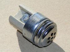 Glühüberwacher 1,7V für D1616 D2016 D2416 D2816 D4016 Volldiesel Traktor