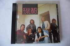 """PEARL RIVER"""" OMONIMO 1994-CD LIBERTY Usa 1994"""