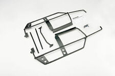 TRAXXAS 5619 Exocage Sides Right Left/EXOCAGE SIDE RAILS traxxas