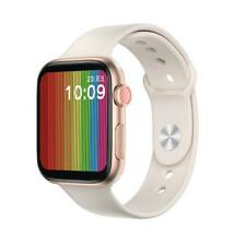 IWO 13 Lite Sport Wrist Smart Watch Smartwatch For iPhone Samsung Android Gifts