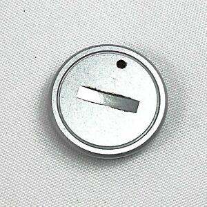 Original Genuine OLYMPUS Battery Socket Cover Screw Cap - OM-1 OM-2 OM-1n OM-2n