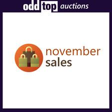 NovemberSales.com - Premium Domain Name For Sale, Dynadot