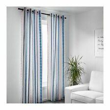 IKEA Gardinen & Vorhänge aus Baumwolle