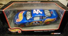 Hot Wheels Mattel Racing NASCAR Kyle Petty 1:24 Scale Die Cast Replica020114ame2