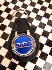 Saab 900 Keyring