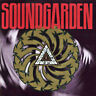Soundgarden - Badmotorfinger - 180gram Vinyl LP *NEW*